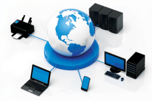 ccna training in jalandhar networking NETWORKING cisco training in jalandhar
